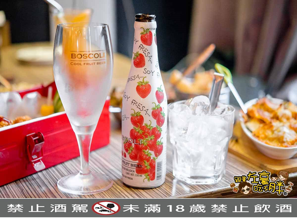 nooice餐酒館-52