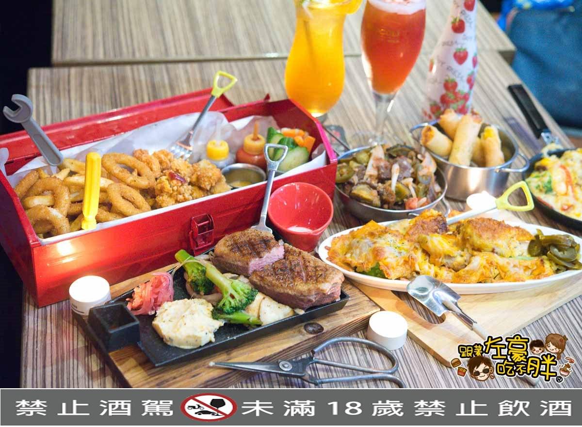 nooice餐酒館-29