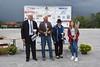Kasaške dirke v Komendi 19.05.2019 Tretja dirka