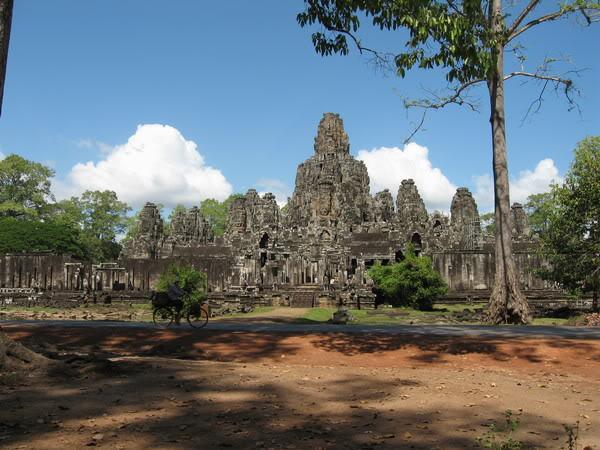 047-Cambodia-Angkor