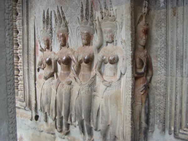 066-Cambodia-Angkor