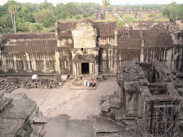 063-Cambodia-Angkor
