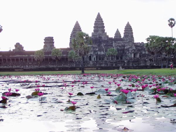 061-Cambodia-Angkor