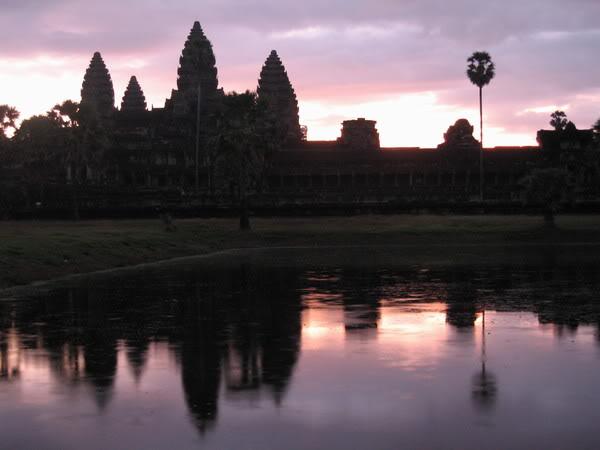 060-Cambodia-Angkor