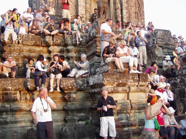 055-Cambodia-Angkor