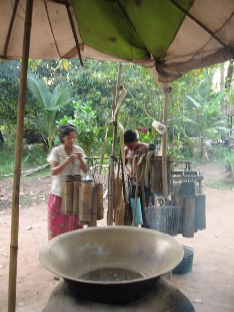 076-Cambodia-Angkor