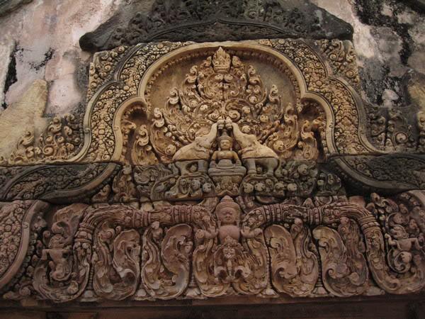 071-Cambodia-Angkor