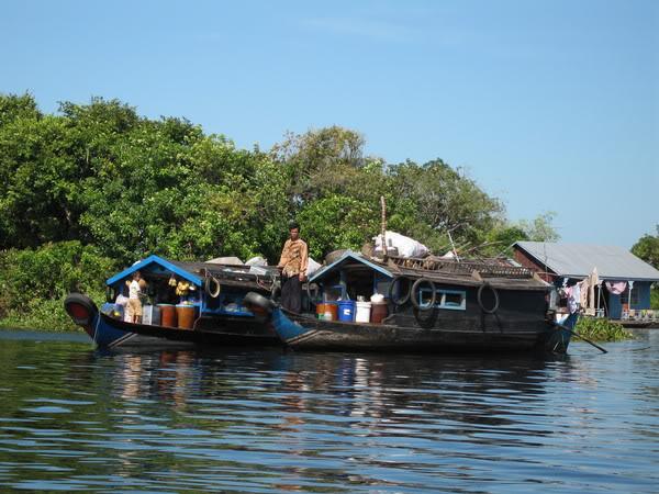 081-Cambodia-Tonle Sap