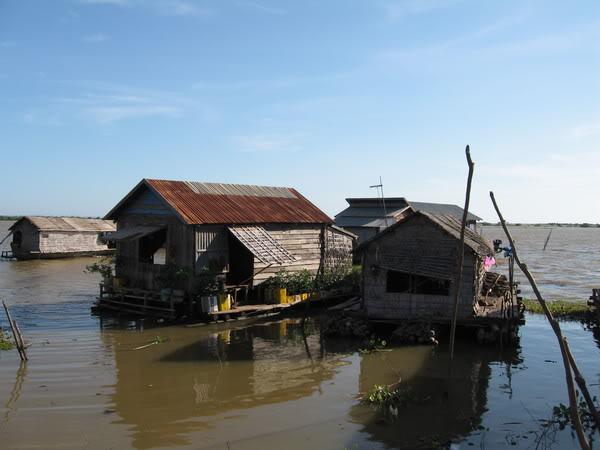 079-Cambodia-Tonle Sap