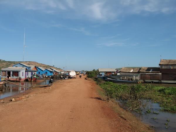 078-Cambodia-Tonle Sap