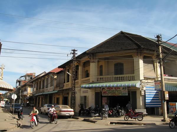 092-Cambodia-Battambang