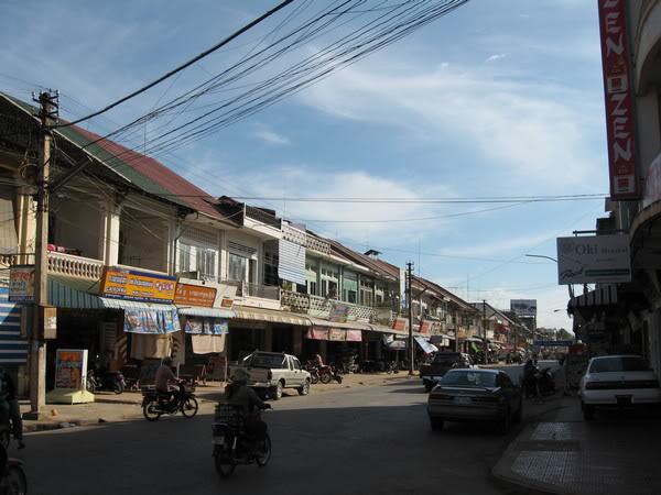 091-Cambodia-Battambang