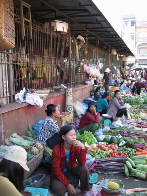 086-Cambodia-Battambang