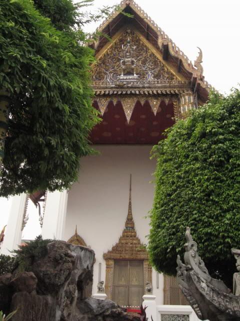 130-Thailand-Bangkok