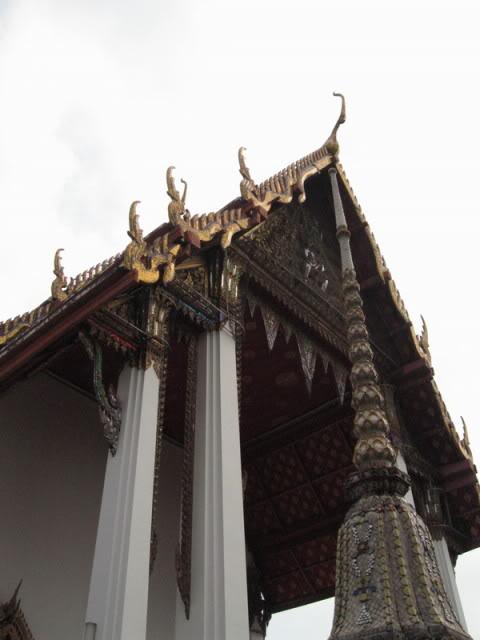127-Thailand-Bangkok