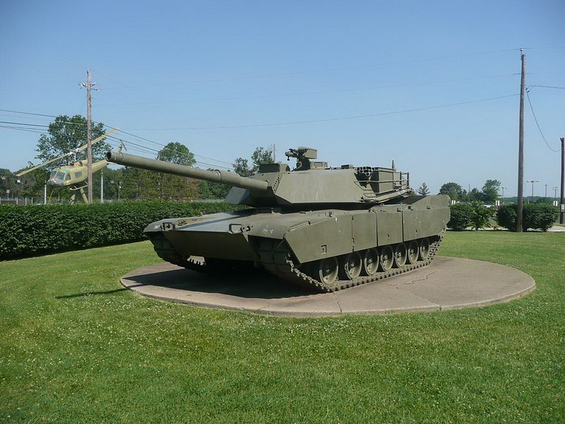 Abrams XM1 00001_