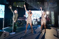 Photo by Black Thumb Studio, Boston Key Gala for Hope (37)