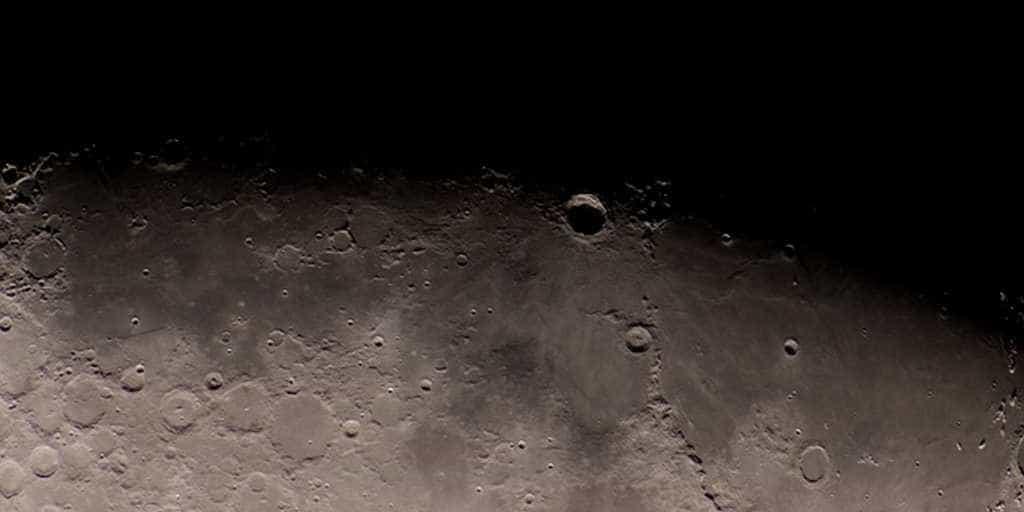 eau-formation-surface-lune