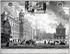 # 3.Amsterdam in 1690