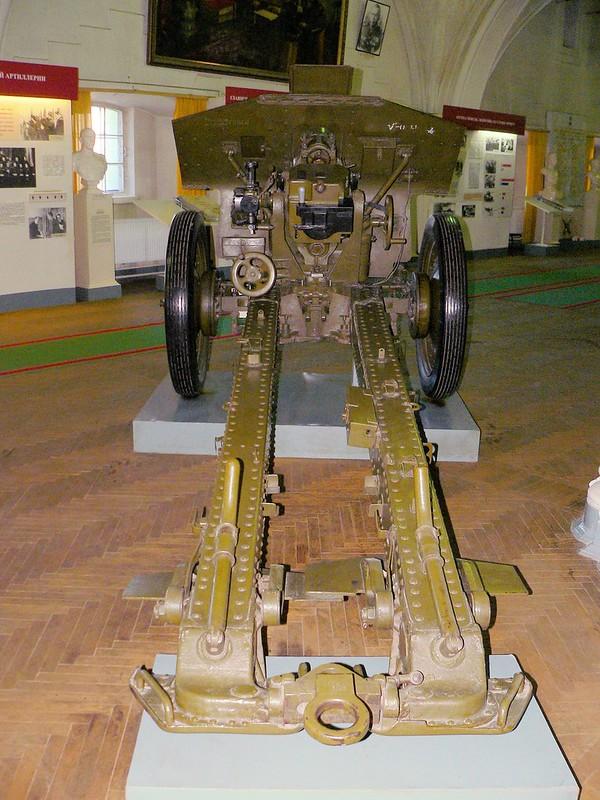 122mm M-30 Howitzer Mod.1938 00006_