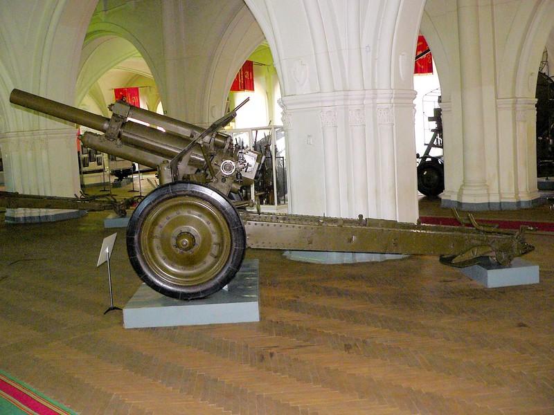122mm M-30 Howitzer Mod.1938 00004_