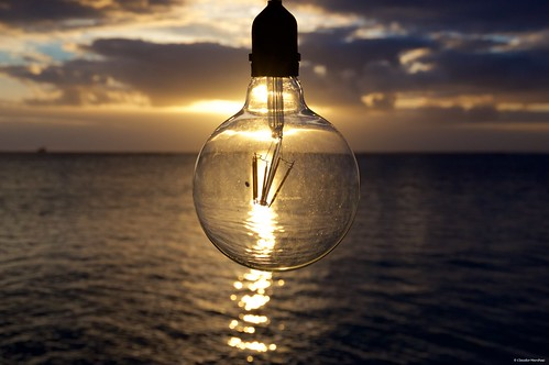 maradiva fliceflac mauritius sunset light lamp shade dusk sea sun pentax pentaxk3ii pentaxart pentaxlens pentax18135 africa
