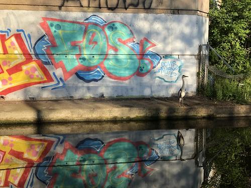 Fishing (140/365)