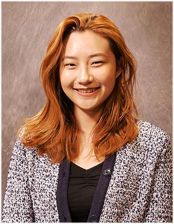 Junyao Li