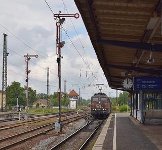 HSL 151 017 Köthen