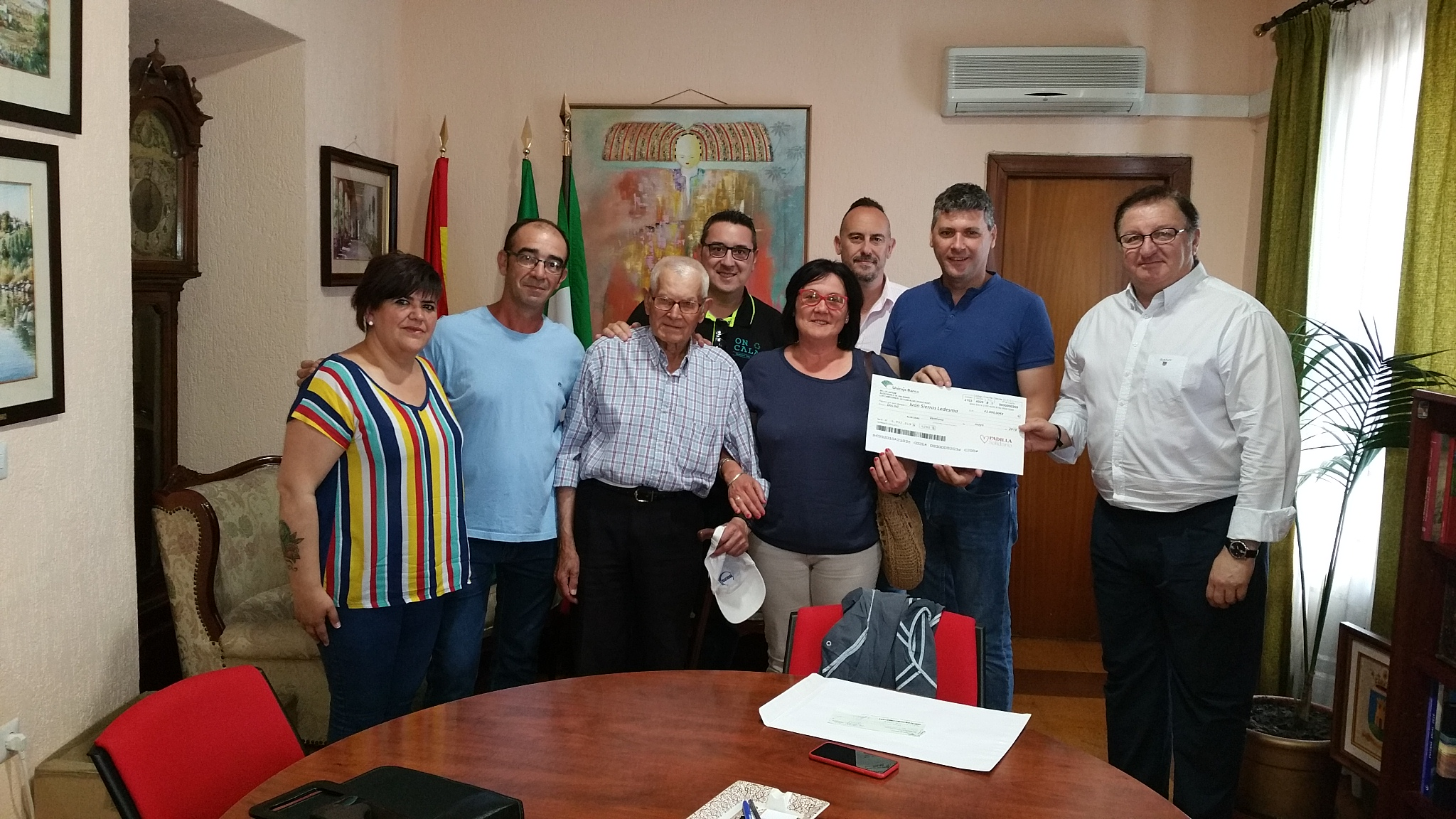 cheque_solidario
