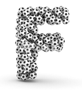 -letter-f-from-soccer-football-balls