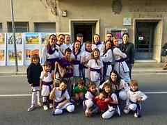 Any 2019 Castellbell i el Vilar
