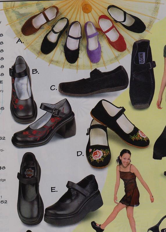 bratshoes1 001