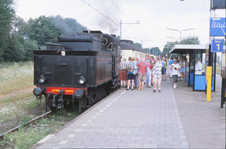 38434078-30023 Kerkrade Centrum 13 augustus 1998
