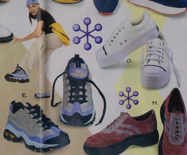 bratshoes4 001 - Copy