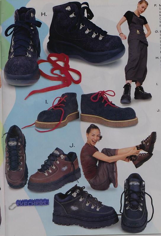 bratshoes2 001