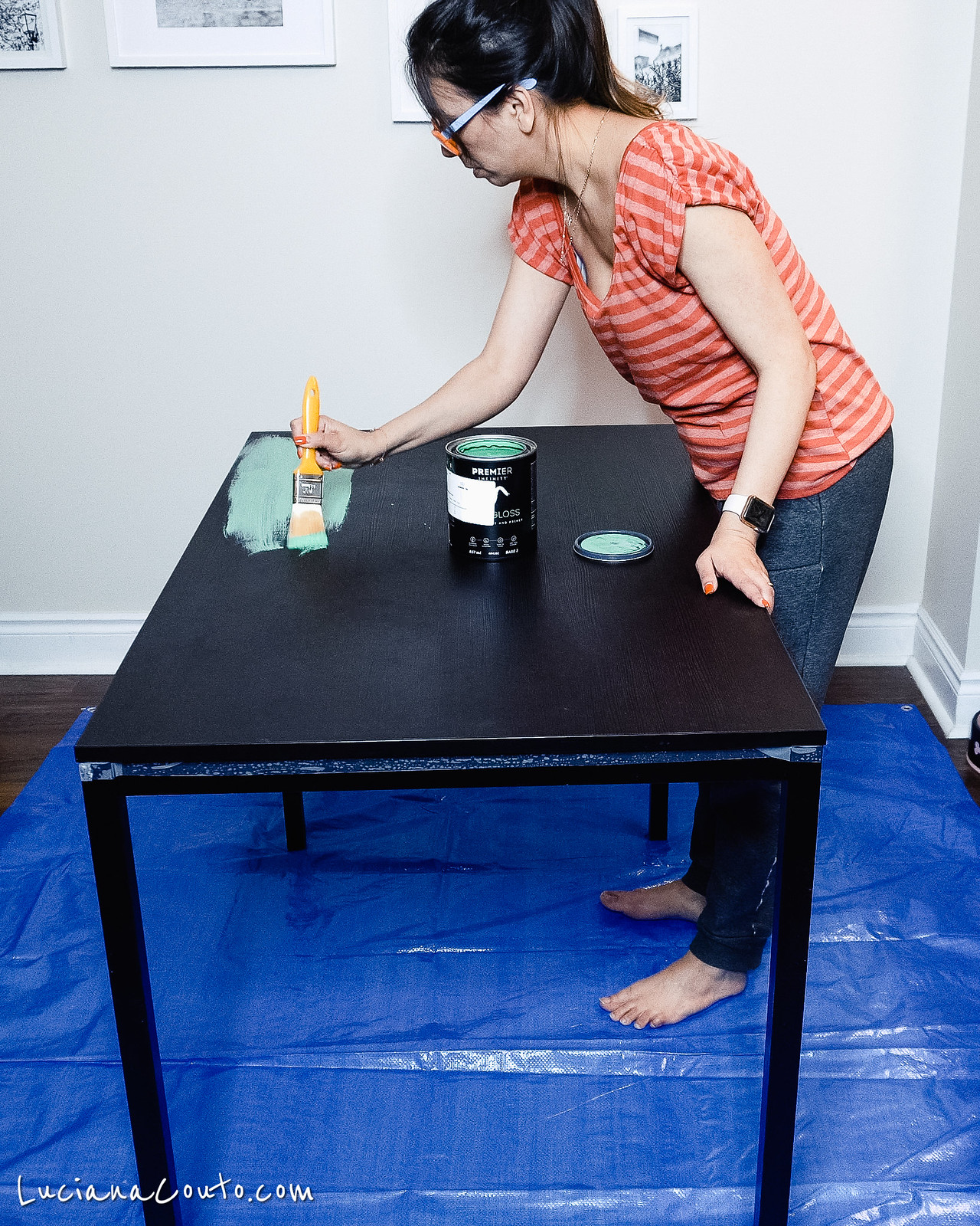 IKEA-TABLE-HACK-2