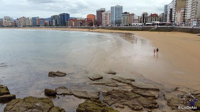 Pasamos un día en Gijón (31)