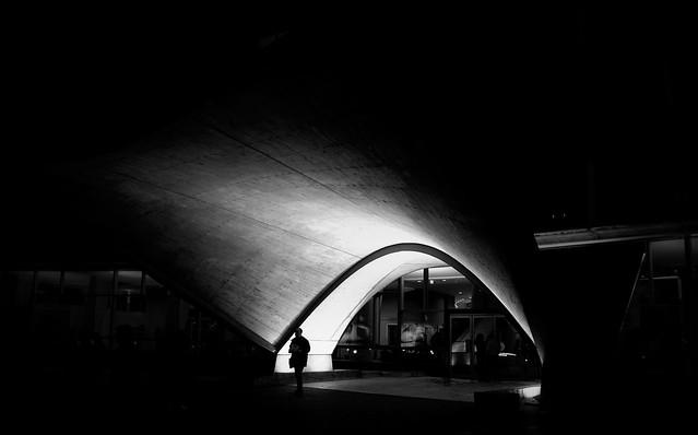 Urban Chronicles  ~ Paris ~ MjYj©