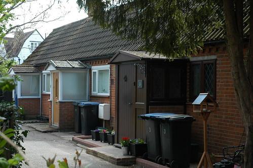 Crabb's Cottages (9195)
