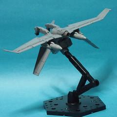 XL-2 Booster
