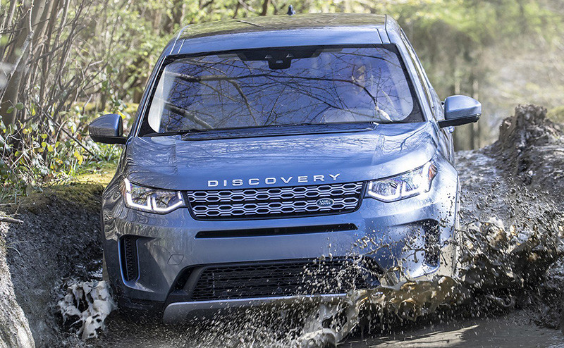 d149e98d-2020-land-rover-discovery-sport-68
