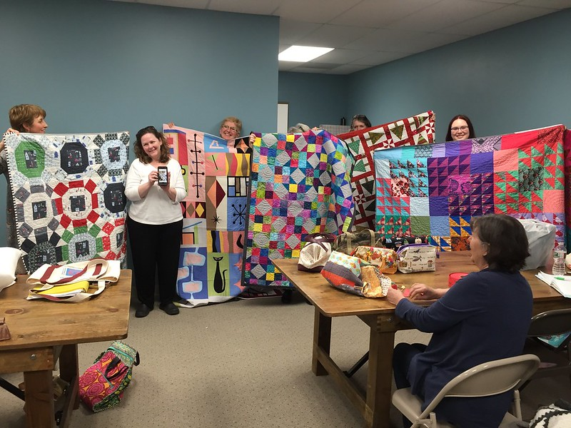 03 2018 bee quilts