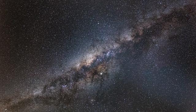 El cielo en plenitud.jpg