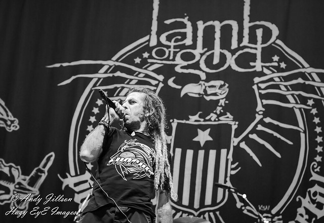 Lamb of God 29