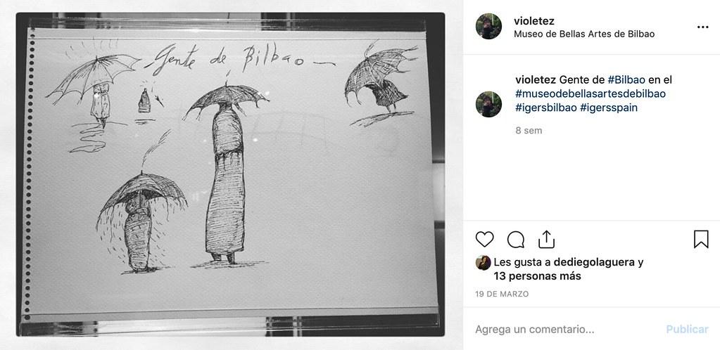 instagram e instagram