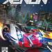 دانلود بازی Xenon Racer Grand Alps برای PC – نسخه PLAZA