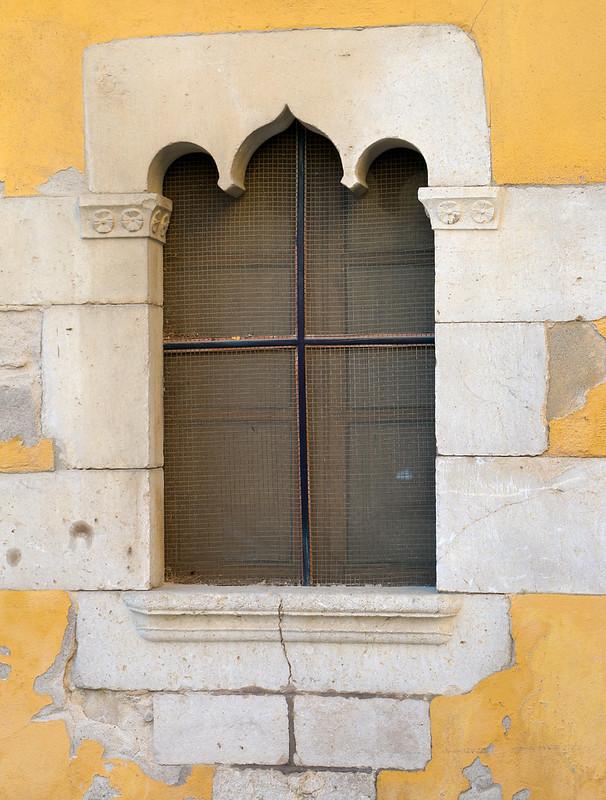 Empordà_0105