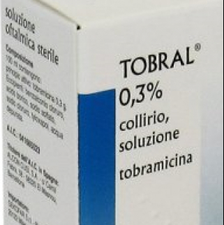 collirio ritirato da farmacie