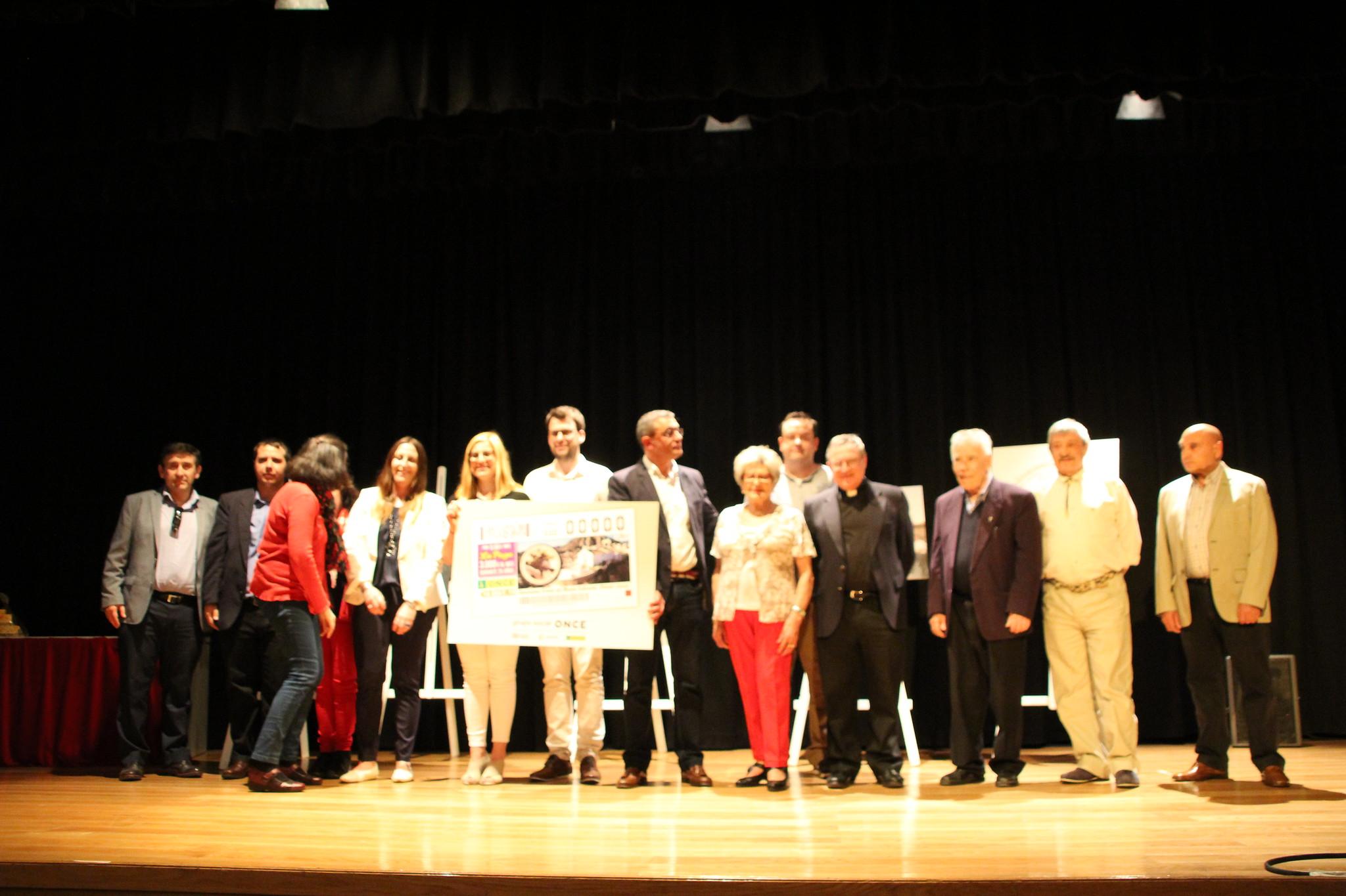 (2019-05-10) - Gala Clausura 75 aniversario - Javier Romero Ripoll (099)